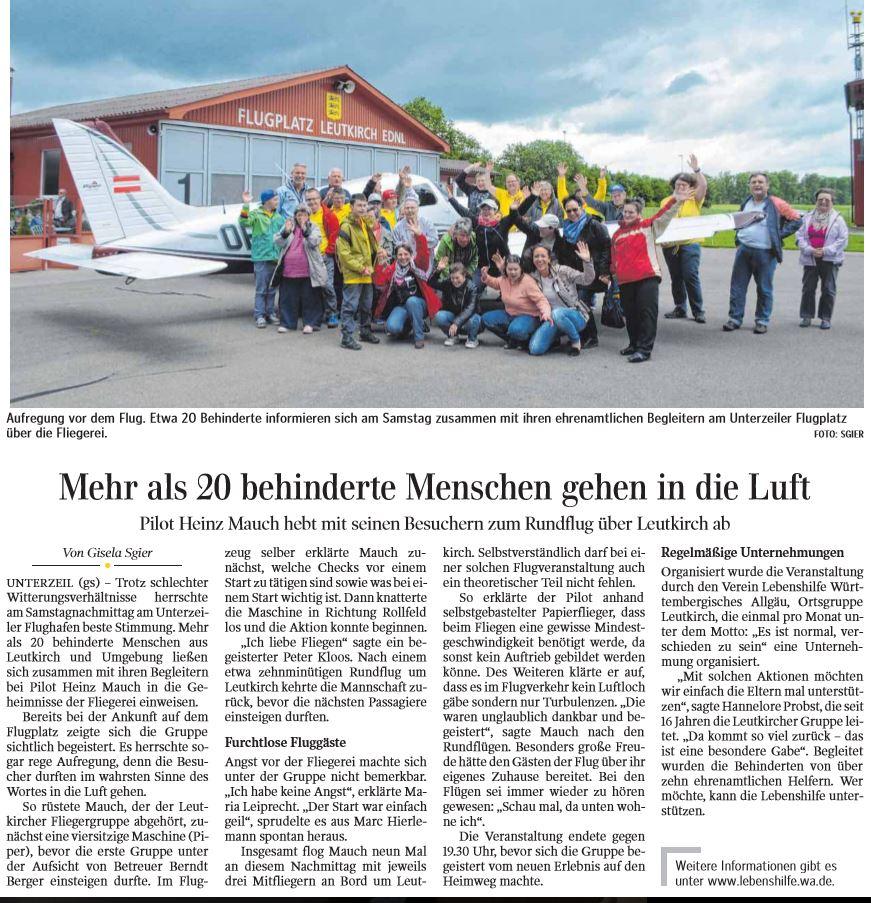 20180611_Fliegen_Lebenshilfe
